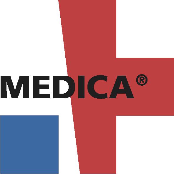 MEDICA 2016
